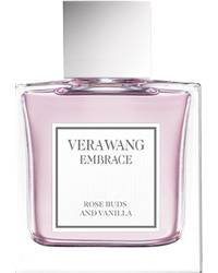 Vera Wang Embrace Rose & Vanilla, EdT 30ml