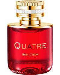 Boucheron Quatre En Rouge, EdP 50ml