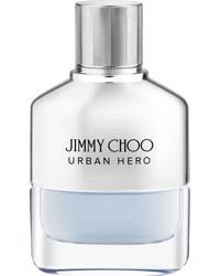 Jimmy Choo Urban Hero, EdP 50ml
