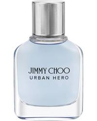 Jimmy Choo Urban Hero, EdP 30ml