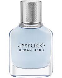 Jimmy Choo Urban Hero, EdP 30ml