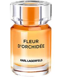 Karl Lagerfeld Fleur D