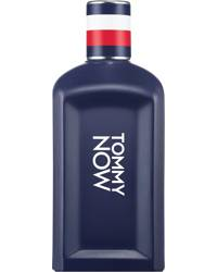 Tommy Hilfiger Tommy Now, EdT 30ml