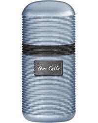 Van Gils Ice, EdT 50ml