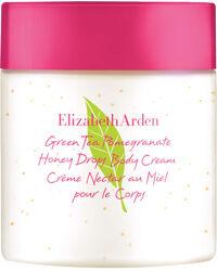 Elizabeth Arden Green Tea Pomegranate, Body Cream 250ml