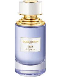 Boucheron Iris De Syracuse, EdP 125ml