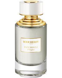 Boucheron Patchouli d