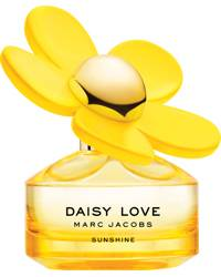 Image of Marc Jacobs Daisy Love Sunshine, EdT 50ml