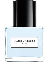 Image of Marc Jacobs Splash Rain, EdT 100ml