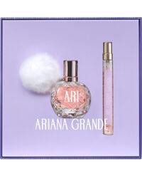 Ariana Grande Ari Set, EdP 30ml + Rollerball 7,5 ml