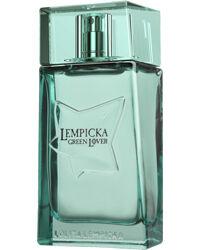 Lolita Lempicka Green Lover, EdT 50ml
