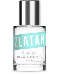 Zlatan Ibrahimovic Zlatan Sport, EdT 30ml