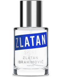 Zlatan Ibrahimovic Zlatan Sport Pro, EdT 50ml
