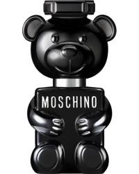 Moschino Toy Boy, EdP 30