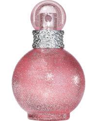 Britney Spears Glitter Fantasy, EdT 30ml