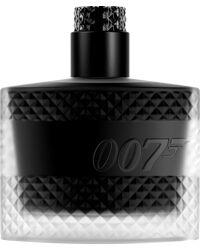 James Bond Bond 007 Pour Homme, EdT 50ml