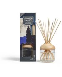 Yankee Candle Reed Diffuser - Midsummers Night
