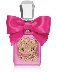 Juicy Couture Pink Couture, EdP 50ml
