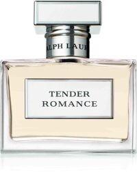 Ralph Lauren Tender Romance, EdP 50ml
