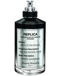 Maison Margiela Replica Soul of The Forest, EdP 100ml