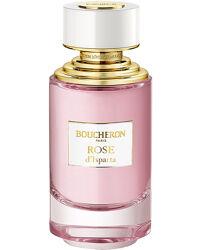 Boucheron Rose D