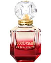 Roberto Cavalli Paradiso Assoluto, EdP 50ml