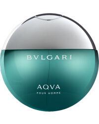Bvlgari Aqva Pour Homme, EdT 50ml