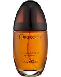 Calvin Obsession, EdP 30ml
