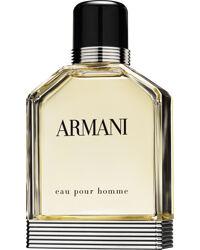 Image of Giorgio Armani Eau Pour Homme, EdT 50ml
