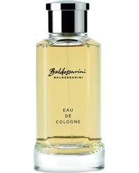 Baldessarini Classic, EdC 75ml