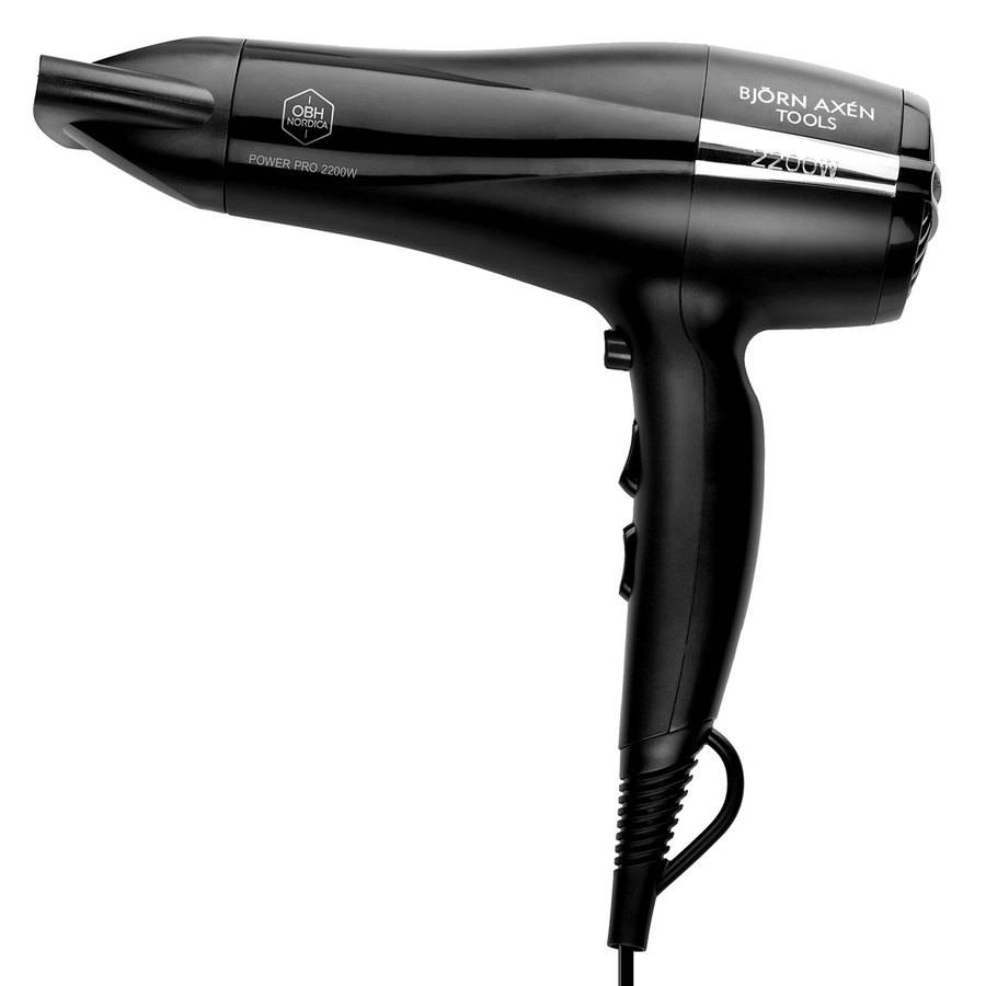 Nordica OBH Nordica Björn Axén Tools Power Pro 2200 W Hairdryer