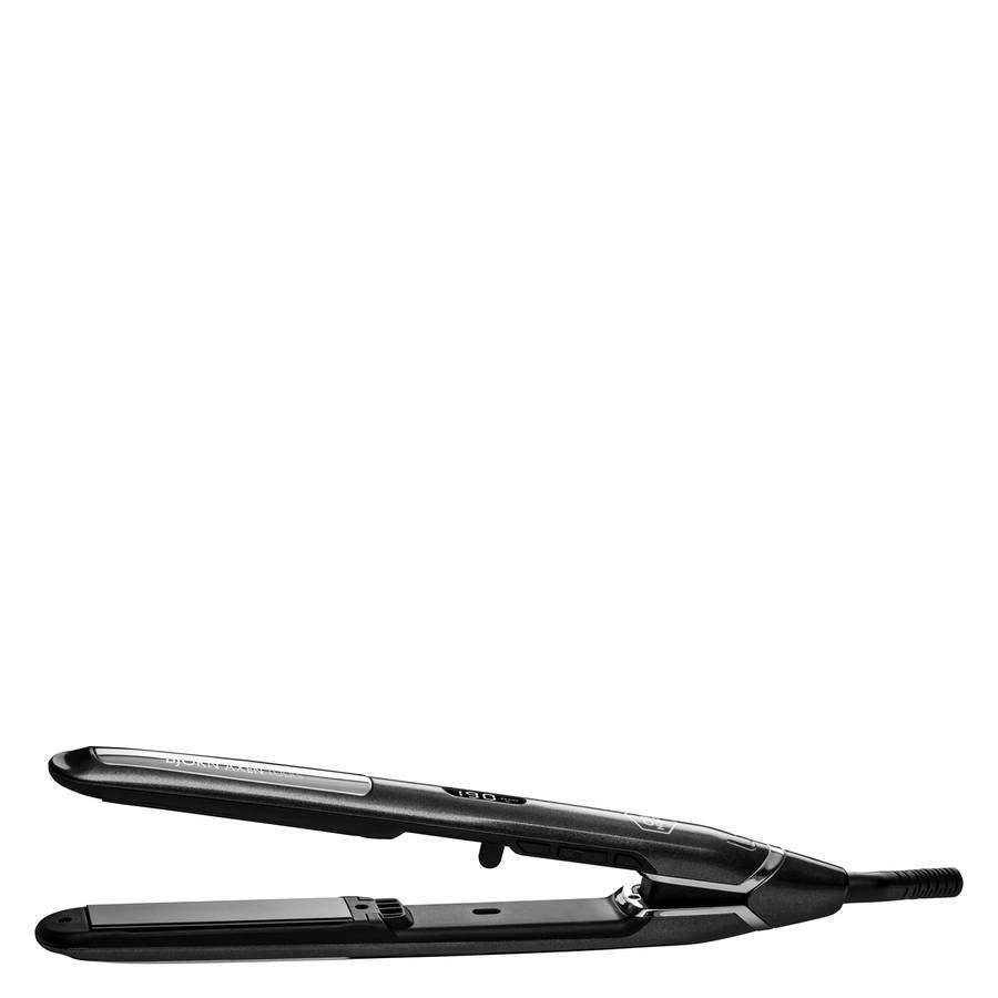 Nordica OBH Nordica Björn Axén Tools Essence Curl Ionic Straightener