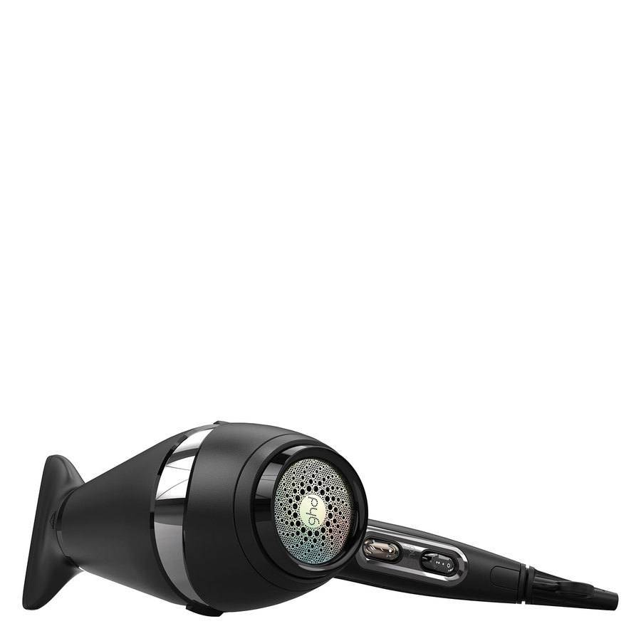 GHD Air Festival Limited Edition Hairdryer