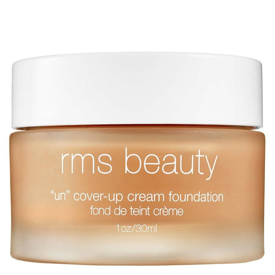 """RMS Beauty """"Un"""" Cover-Up Cream Foundation 30 ml – 66"""