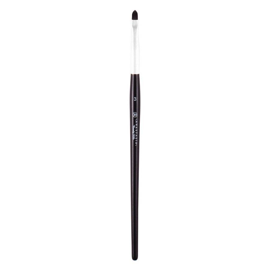 Anastasia Beverly Hills Brush Eyeliner #3