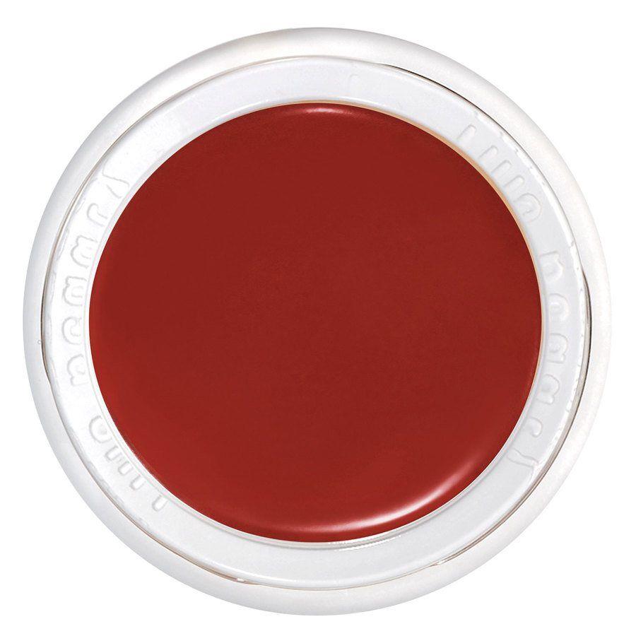 RMS Beauty Lip Shine 5,67 g – Content