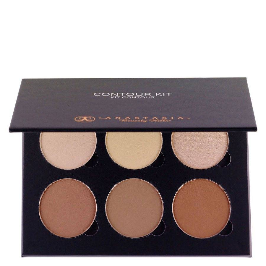 Anastasia Beverly Hills Contour Kit Light (Original)