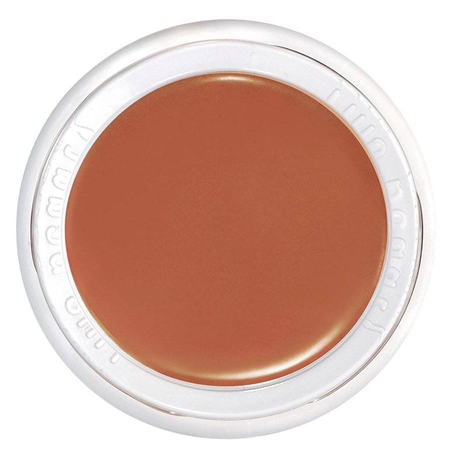 RMS Beauty Lip Shine 5,67 g – Moment