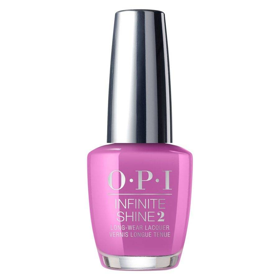 OPI Infinite Shine Tokyo Collection Arigato From Tokyo 15 ml ISLT82