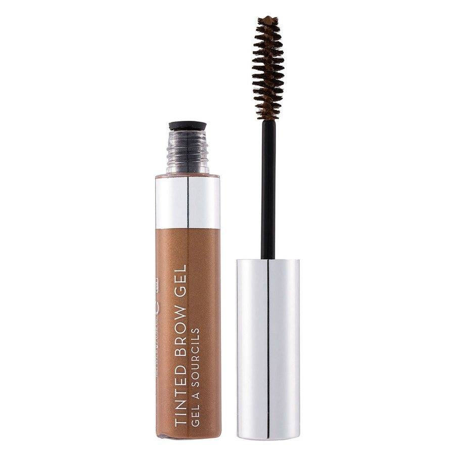 Anastasia Beverly Hills Tinted Brow Gel Brunette 9 g