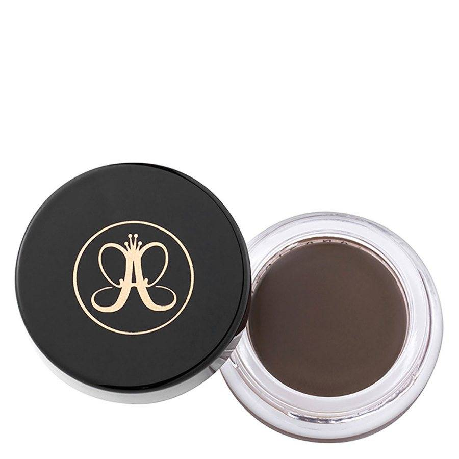 Anastasia Beverly Hills DipBrow Pomade Dark Brown
