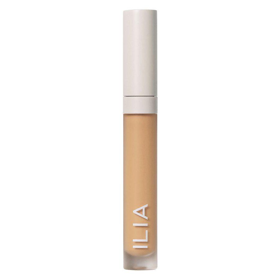 Ilia True Skin Serum Concealer 5 ml – Kava SC3 (Light/Medium)