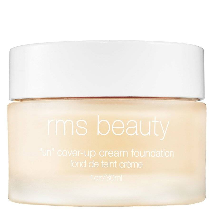 """RMS Beauty """"Un"""" Cover-Up Cream Foundation 30 ml – 11"""