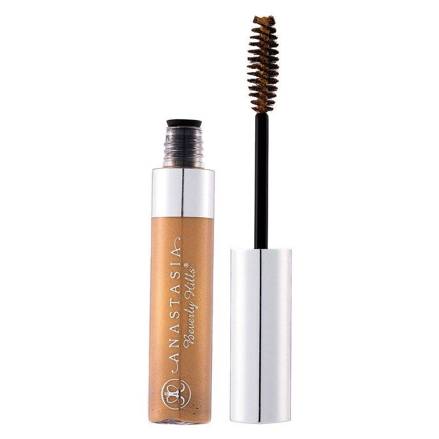 Anastasia Beverly Hills Tinted Brow Gel Blonde 9 g