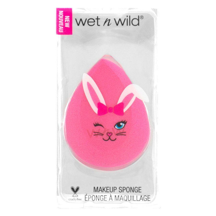 Wet`n Wild Wet'n Wild Makeup Sponge Applicator