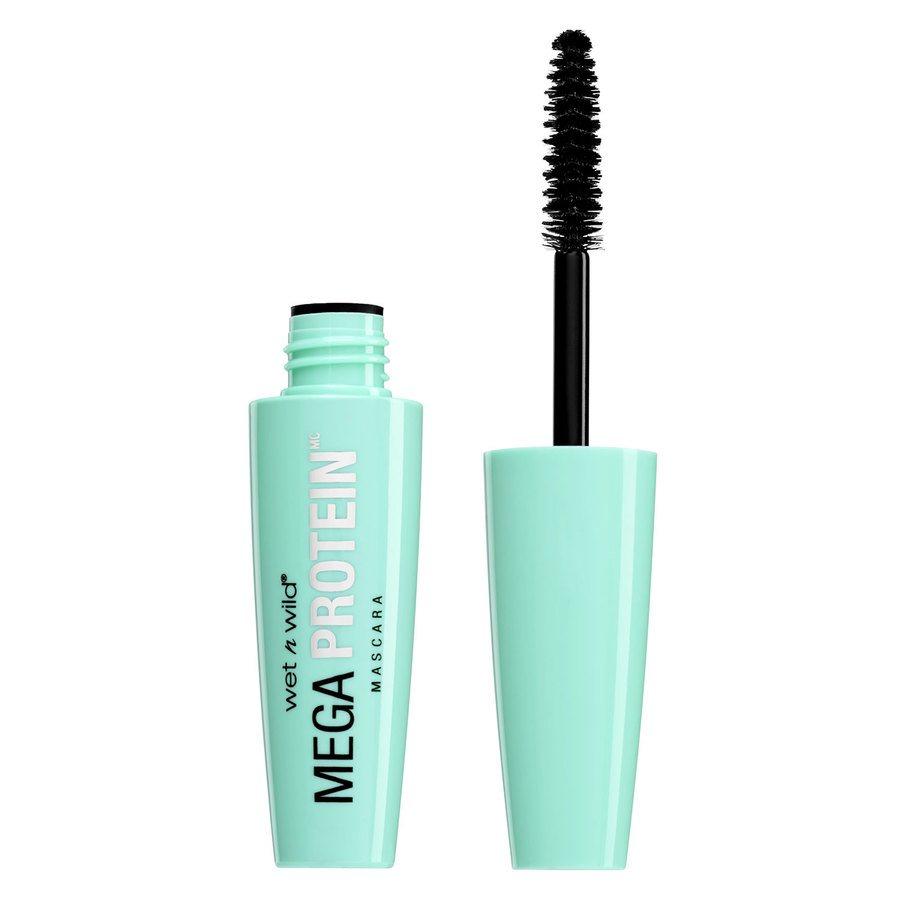Wet`n Wild Wet'n Wild Mega Protein Mascara 8 ml