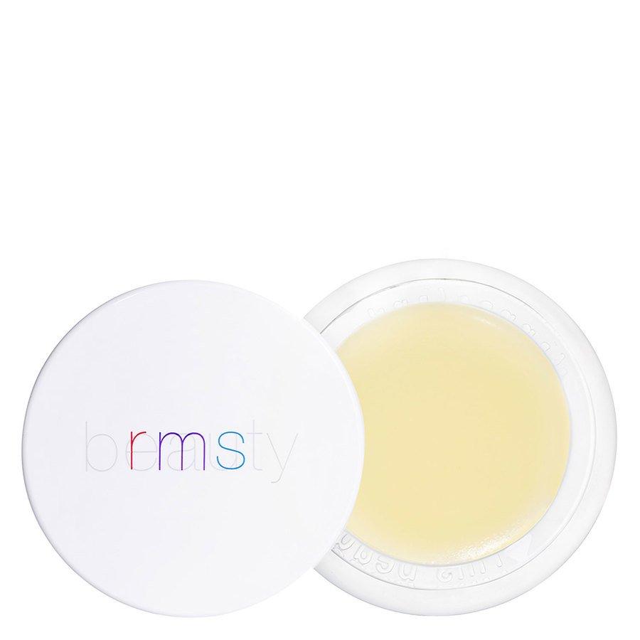 RMS Beauty Lip & Skin Balm 5,67 g – Simply Vanilla