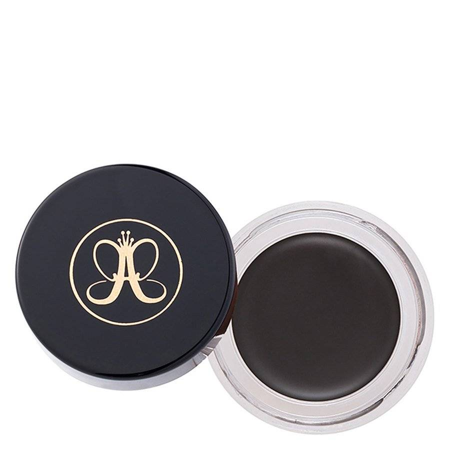 Anastasia Beverly Hills Dipbrow Pomade Granite 4 g