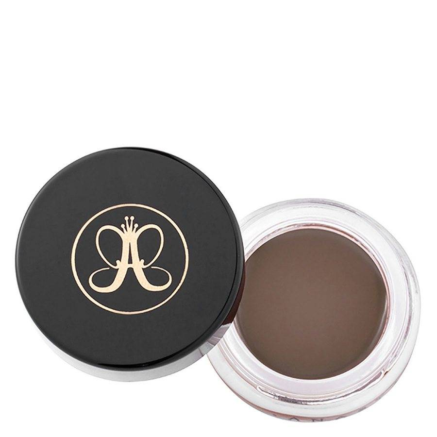 Anastasia Beverly Hills Dipbrow Pomade Medium Brown 4 g