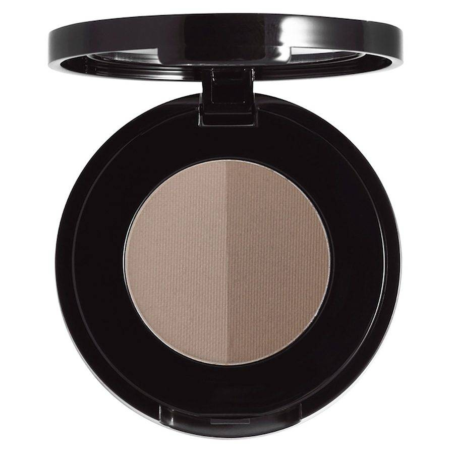 Anastasia Beverly Hills Brow Powder Duo Medium Brown 2 x 0,8 g